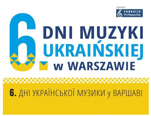 6-Dni-Muzyki-Ukrainskiejw-Warszawie