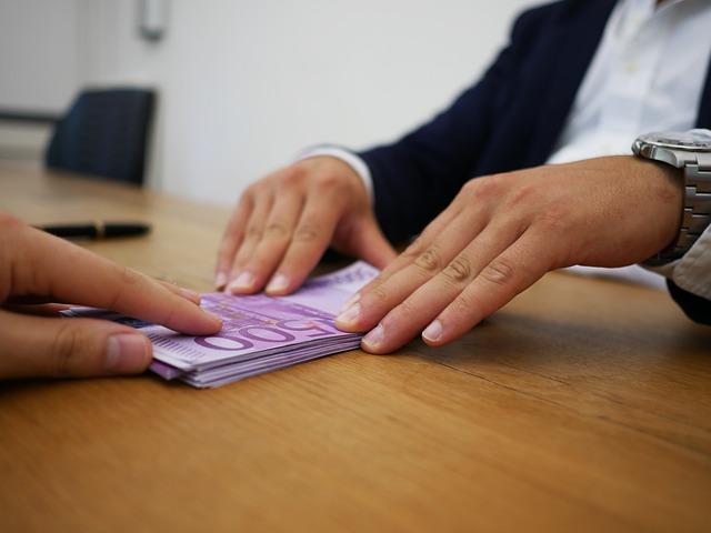 Відхилення заявки на позику. Ось 5 найпоширеніших причин